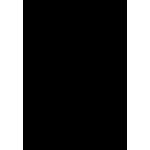 aanentoisto